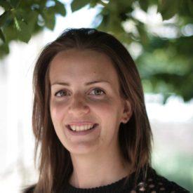 Miss Colleen Bath